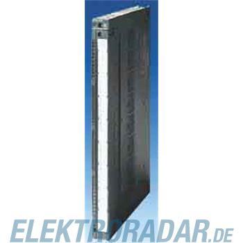 Siemens Analogbaubruppe 6ES7431-7KF00-0AB0