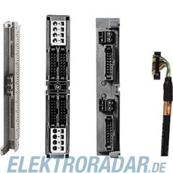 Siemens Frontsteckmodul 6ES7921-3AG00-0AA0