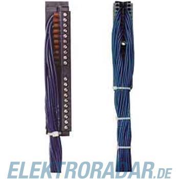 Siemens Frontstecker 6ES79223BF005AB0 VE5