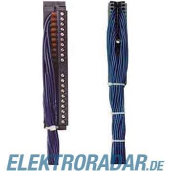 Siemens Frontstecker 6ES79223BF005AC0 VE5