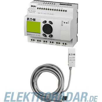 Eaton Starterpaket EASY-BOX-819-AC-USB