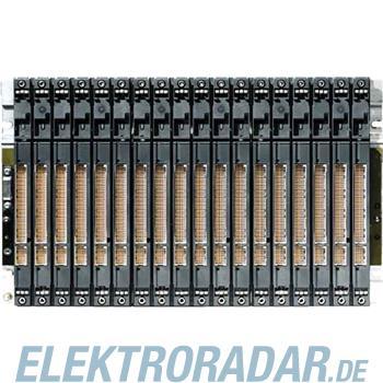 Siemens Baugruppenträger 6ES7403-1JA01-0AA0