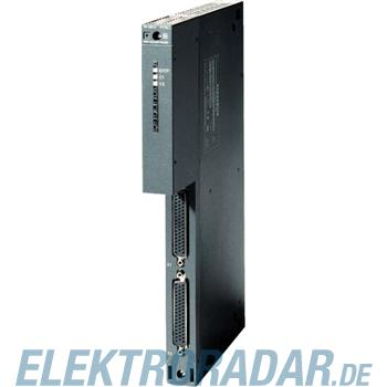 Siemens IM-Kabel mit K-Bus 6ES7468-1CB00-0AA0