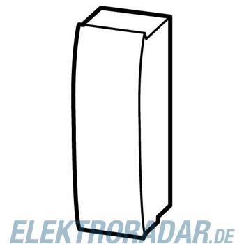 Eaton Speichermodul ES4A-MEM-CARD1