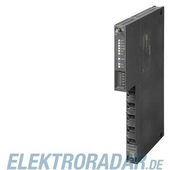 Siemens Kommunikationsprozessor 6GK7443-1GX20-0XE0