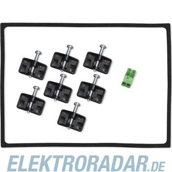Siemens Service-Paket 6AV6671-3EA01-0AX0