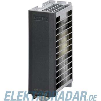 Siemens Stromversorgung Sitop 6EP1232-1AA10