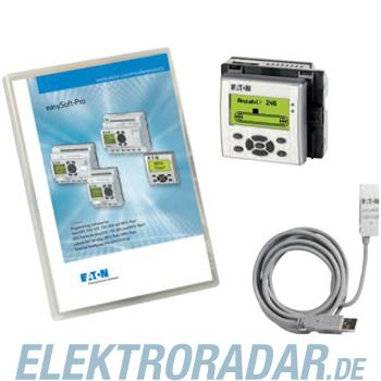 Eaton Aktionspaket MFD-KIT-USB