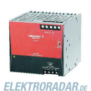 Weidmüller Netzteil CPMSNT3 1000W24V 40A
