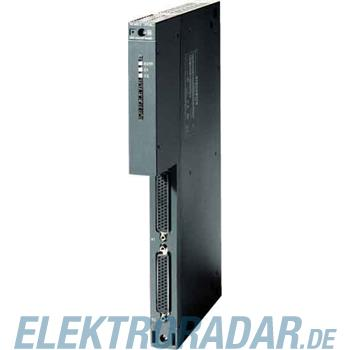 Siemens Anschaltbaugruppe 6ES7460-3AA01-0AB0