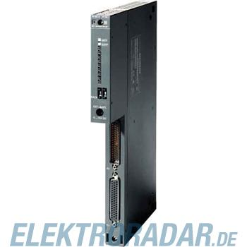 Siemens Anschaltbaugruppe 6ES7461-3AA01-0AA0