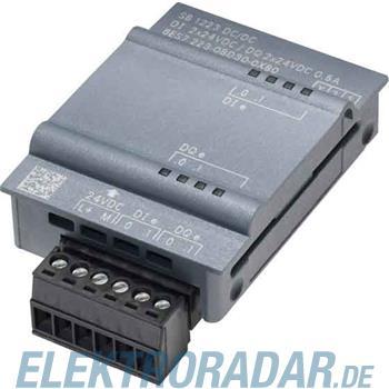 Siemens Digital E/A-Modul 6ES7223-0BD30-0XB0