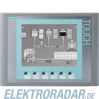 Siemens Touch Screen 6AV6 647-0AB11-3AX0