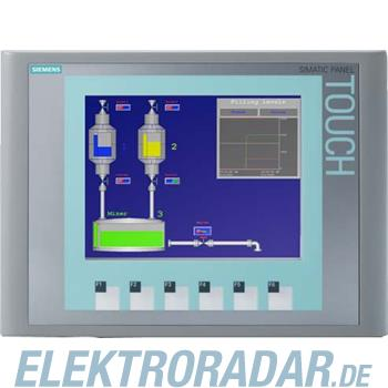 Siemens Touch Screen 6AV6 647-0AD11-3AX0
