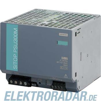 Siemens Stromversorgung 6EP1437-3BA10