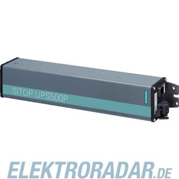 Siemens Wartungsfreie USV 7A 5 kWs 6EP1933-2NC01