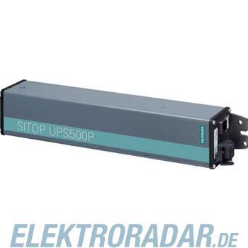 Siemens Steck.Set f.wartgfreie USV 6EP1975-2ES00