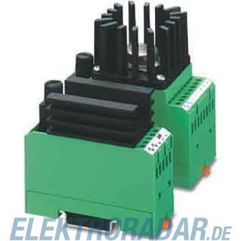 Phoenix Contact Spannungsregler-Modul EMG 30-NZG/G 5/SI
