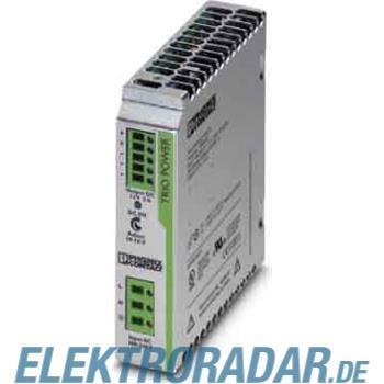 Phoenix Contact Stromversorgung TRIO-PS/1AC/12DC/ 5