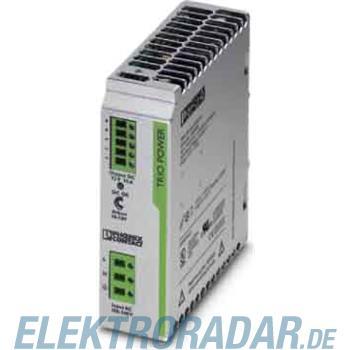 Phoenix Contact Stromversorgung TRIO-PS/1AC/12DC/10