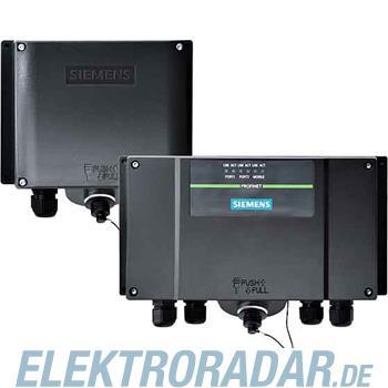 Siemens Anschluss-Box DP plus 6AV6671-5AE10-0AX0