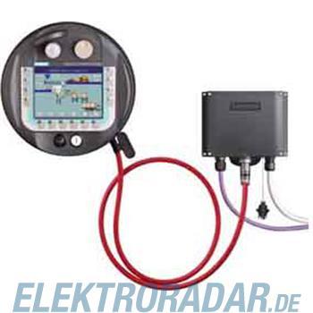 Siemens Anschlusskabel 6XV1440-4BN10