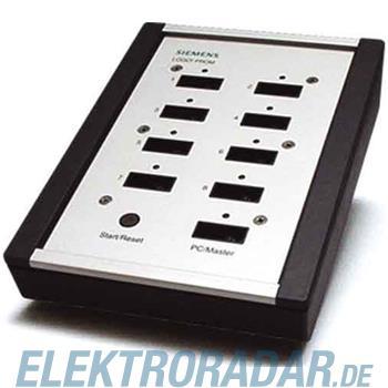 Siemens Programmiergerät 6AG1057-1AA01-0BA6