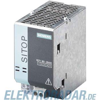 Siemens Puffermodul 6EP1961-3BA01