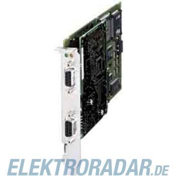 Siemens Kommunikationsprozessor 6GK1561-4AA01
