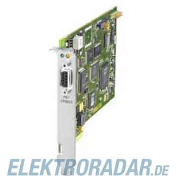 Siemens Kommunikationsprozessor 6GK1562-3AA00