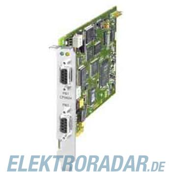 Siemens Kommunikationsprozessor 6GK1562-4AA00