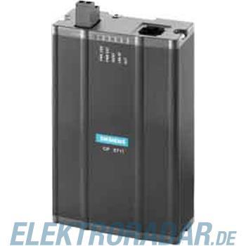 Siemens Kommunikationsprozessor 6GK1571-1AA00