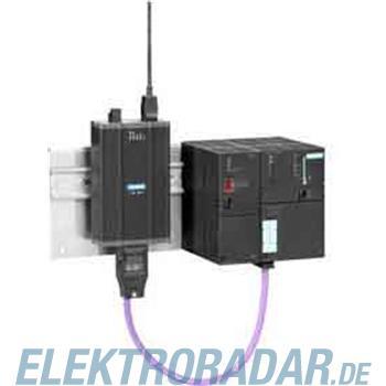 Siemens Hutschienenhalterung 6GK1571-1AA00-0AH0