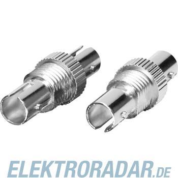 Siemens LWL-Kupplung 6GK1900-1GP00-0AB0