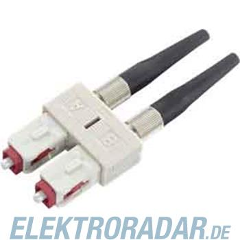 Siemens LWL-Stecker 6GK1900-1LB00-0AC0