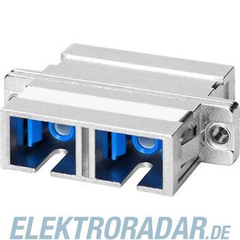 Siemens LWL-Kupplung 6GK1900-1LP00-0AB0