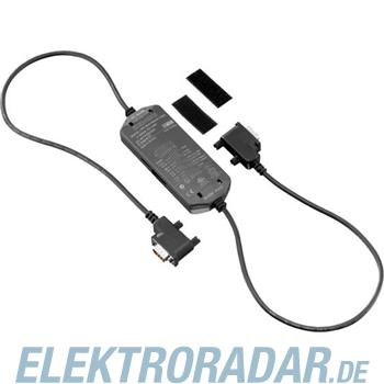 Siemens Modemkabel 6NH9701-0AD