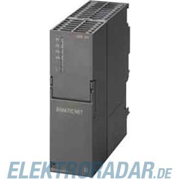 Siemens KompaktSwitch 6GK7377-1AA00-0AA0