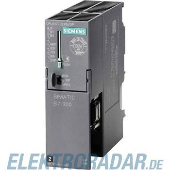Siemens CPU 317F-2 PN/DP 6ES7317-2FK14-0AB0