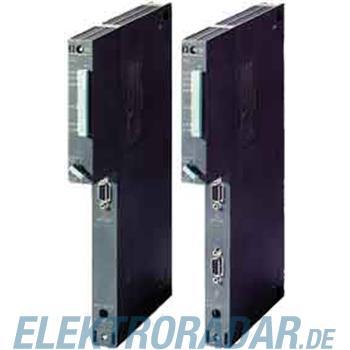 Siemens CPU 412-1 6ES7412-1XJ05-0AB0