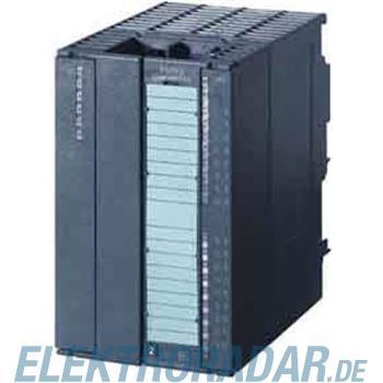 Siemens Nockensteuerwerk 6ES7352-1AH02-0AE0