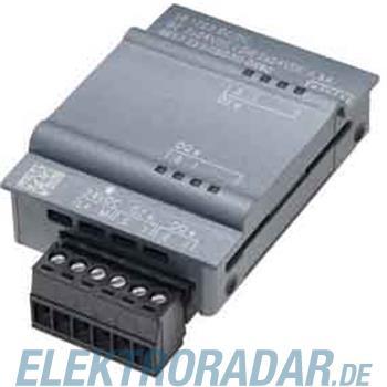 Siemens Digital E/A-Modul 6ES7221-3BD30-0XB0