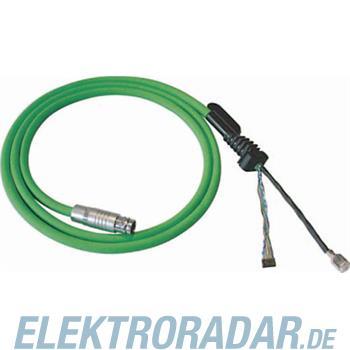 Siemens Anschlusskabel 6XV1440-4BH50
