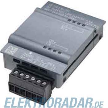 Siemens SIMATIC S7-1200 Dig. A 6ES7222-1BD30-0XB0