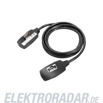 Siemens SIMATIC S7-1200 Kabel 6ES7290-6AA30-0XA0