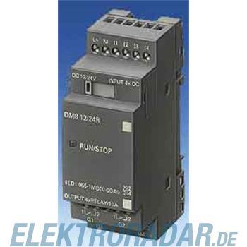 Siemens Erweiterungsmodul 6ED1055-1MD00-0BA1