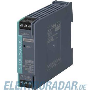 Siemens Stromversorgung 6EP1331-5BA00