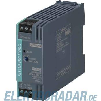 Siemens Stromversorgung 6EP1331-5BA10
