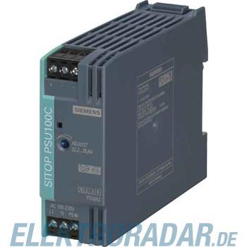 Siemens Stromversorgung 6EP1321-5BA00