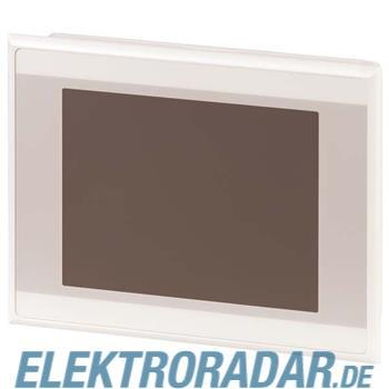 Eaton Touch Display-SPS XV-102-D6-57TVRC-10